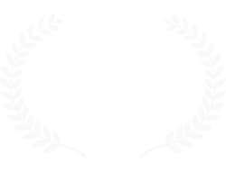 Cyprus International Film Festival