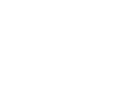 The Gold Movie Awards Film Festival