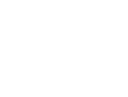Vegas Movie Awards